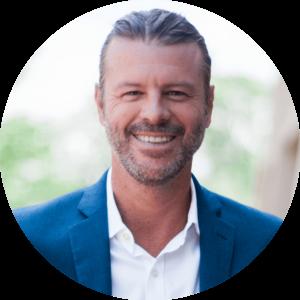 Advent Health Partners - Bill Butler