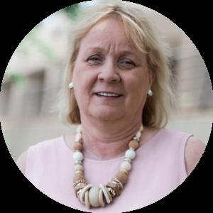 Advent Health Partners - Deborah Horne
