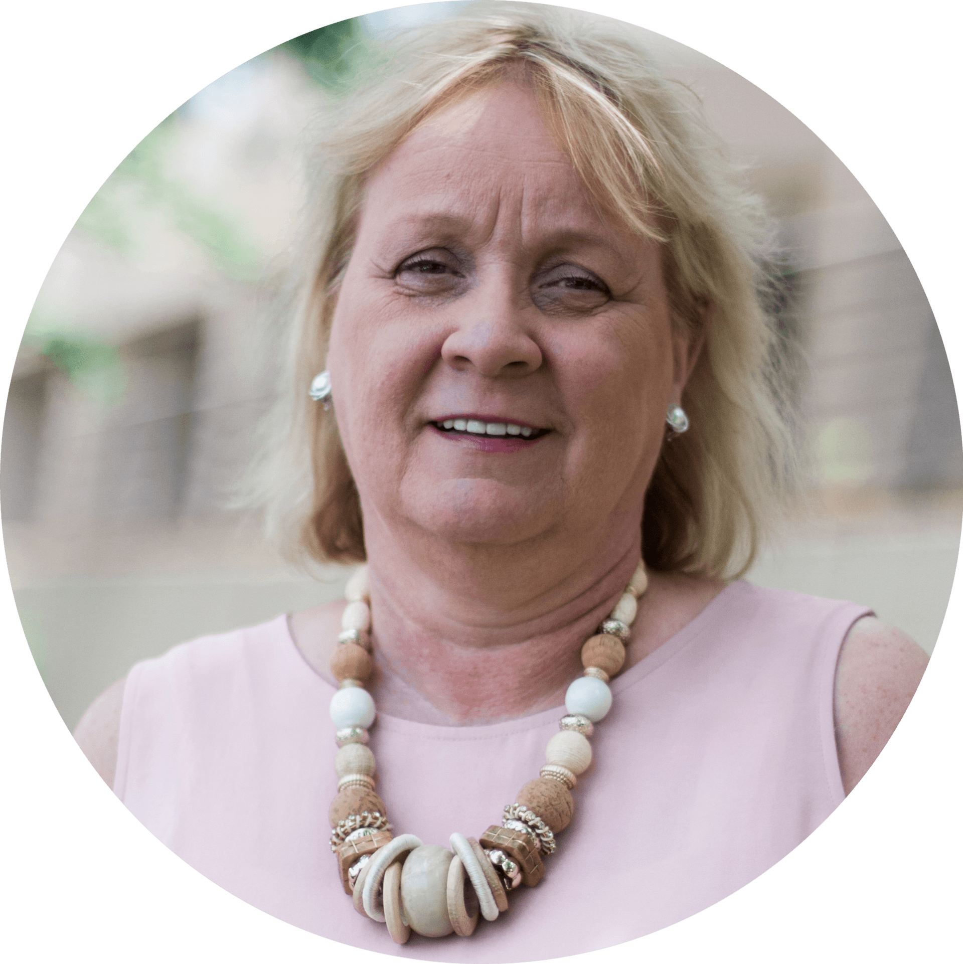 Advent Health Partners - Deborah Horne