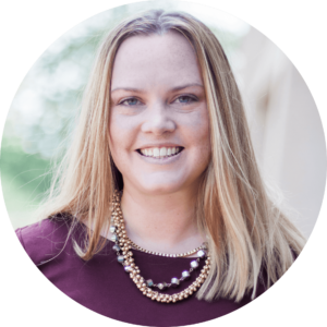 Advent Health Partners - Emily McMakin