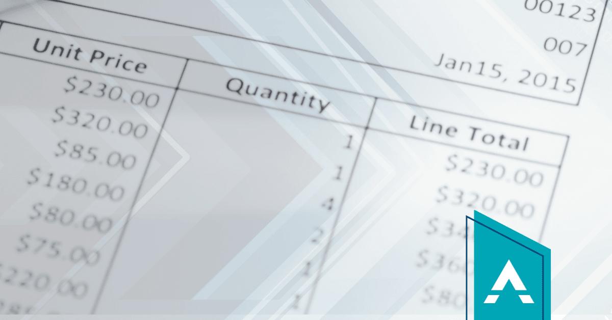 Expanding OutpatientIB Pre-Payment FI