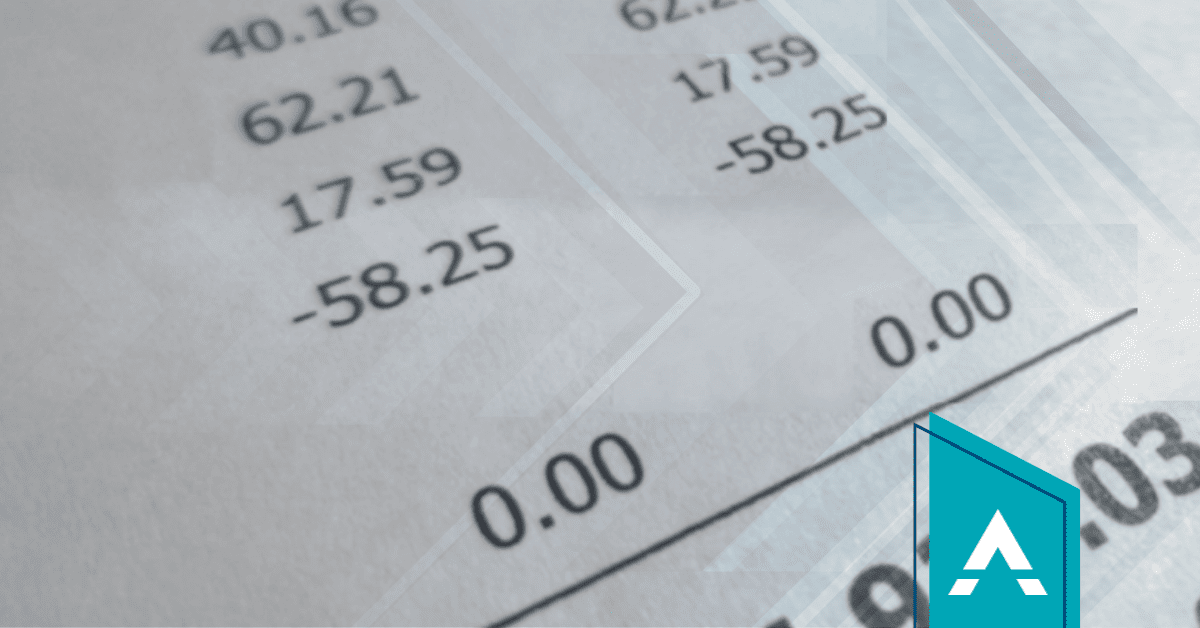 Shift to Pre-Payment of Itemized Bills FI