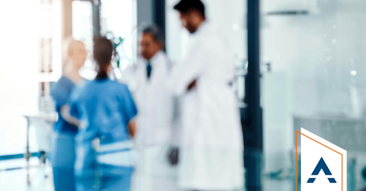Revenue Integrity Partner Clinical Expertise FI